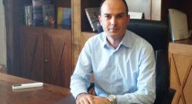 Αιτωλοακαρνανία: Έγκριση μελέτης περιβαλλοντικών επιπτώσεων για μεγάλη τουριστική επένδυση Dimitrogiannis 275x150