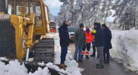 Περιφέρεια Στερεάς Ελλάδας Περιφέρεια Στερεάς Ελλάδας: Στη μάχη για την αντιμετώπιση του χιονιά IMG 20210215 WA0009 275x150