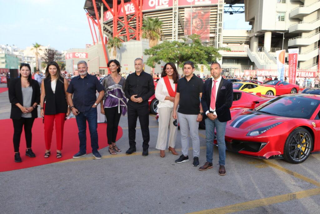 30 Ferrari στον Πειραιά IMGL1820 1024x683