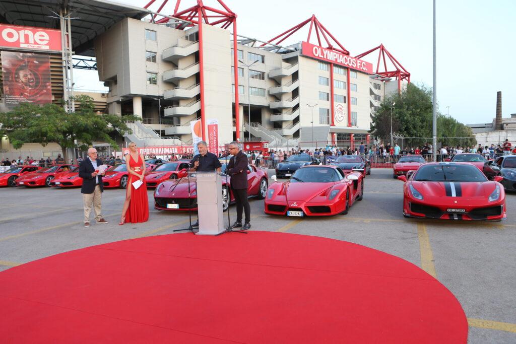 30 Ferrari στον Πειραιά IMGL2076 Cn  aU  y  p 1024x683