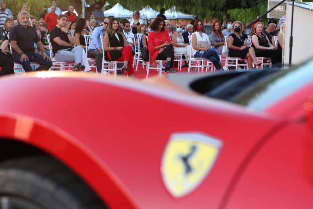 30 Ferrari στον Πειραιά IMGL2110 Cn  aU  y  p 1024x683