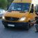 Έλεγχοι μικτών κλιμακίων Περιφέρειας Αττικής και Τροχαίας σε σχολικά λεωφορεία IMGL7084 55x55