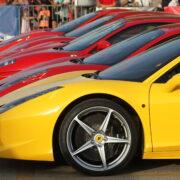 30 Ferrari στον Πειραιά IMG 4518 180x180