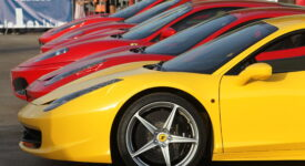 30 Ferrari στον Πειραιά IMG 4518 275x150