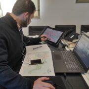 Σε ετοιμότητα ο μηχανισμός της Περιφέρειας Στερεάς Ελλάδας για το κύμα κακοκαιρίας «Μήδεια» TD MHDEIA SPANOS 180x180