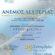 Ευρυτανία: «Άνεμος Λευτεριάς» πολυθέαμα λόγου, μουσικής και χορού, στην Γέφυρα της Τατάρνας anemos lefterias copy 55x55