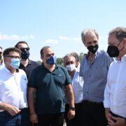 Έβρος: Ξεκινά η κατασκευή αρδευτικού έργου που θα ωφελήσει 5000 αγρότες evros 180x180