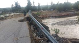 Πάνω από 50 εκ. ευρώ για νέα έργα στην Εύβοια gefyra pournou 275x150