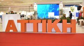 Η Περιφέρεια Αττικής στην 85η Διεθνή Έκθεση Θεσσαλονίκης photo deth 1 275x150