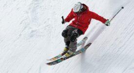 Ι. Σταθάς: Για ποιο λόγο δεν άνοιξε το Χιονοδρομικό Κέντρο Παρνασσού για αθλητές; ski 275x150