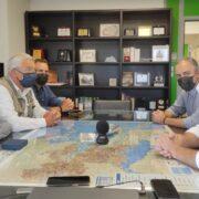 Σχέδιο ανασυγκρότησης της Εύβοιας από τους πολίτες για τους πολίτες spanos mpenos xlk 180x180
