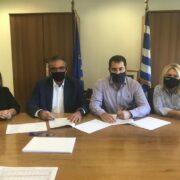 Η Περιφέρεια Στερεάς Ελλάδας αναβαθμίζει το 1ο Δημοτικό Σχολείο Σχηματαρίου                                                                                   1                                                          180x180