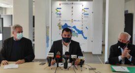Η Περιφέρεια Στερεάς Ελλάδας στηρίζει τις δομές υγείας με χρηματοδοτήσεις άνω των 8 εκ. ευρώ                                                    275x150
