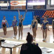 Συμμετοχή του ΑΚΟΛ στο Πανελλήνιο Πρωτάθλημα Αεροβικής                                 180x180