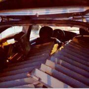 12 συλλήψεις στο Πυρί Θήβας για κλοπή μετάλλων από φωτοβολταϊκά πάρκα 21102021sterea003 180x180