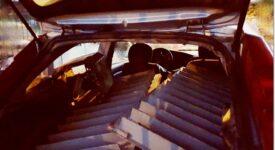 12 συλλήψεις στο Πυρί Θήβας για κλοπή μετάλλων από φωτοβολταϊκά πάρκα 21102021sterea003 275x150