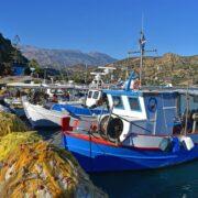 Παράταση υποβολής προτάσεων στο Επιχειρησιακό Πρόγραμμα Αλιεία & Θάλασσα 2014-2020 alieia 180x180