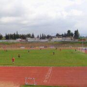 Η Περιφέρεια Στερεάς Ελλάδας βελτιώνει τις αθλητικές εγκαταστάσεις του Δημοτικού Σταδίου Θήβας gipedo thivas 180x180