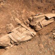 Αποκάλυψη ναόσχημου μνημείου στην Παιανία Αποκάλυψη Αποκάλυψη ναόσχημου μνημείου στην Παιανία IMG 7769 180x180